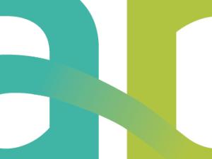 Toronto ABI Network